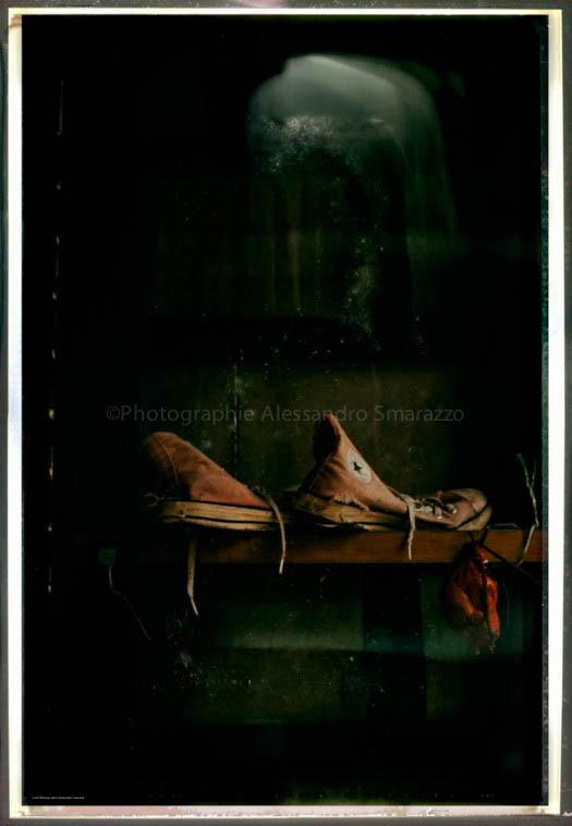 arte3-scarpe